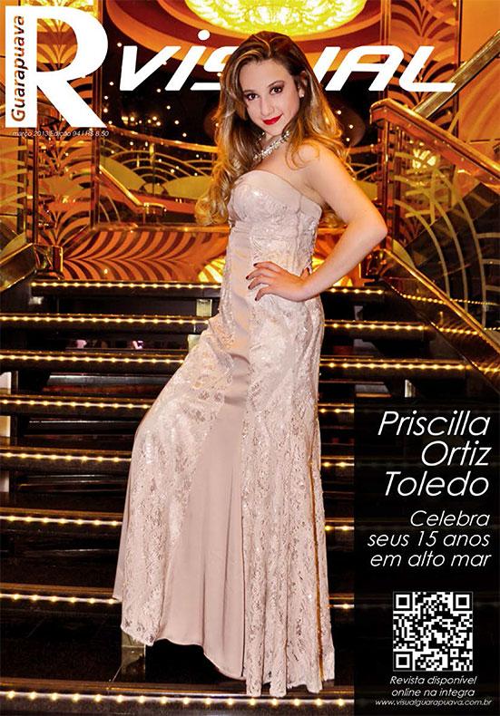 Revista Visual Edição 94
