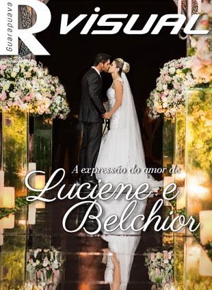 Revista Visual Edição 118