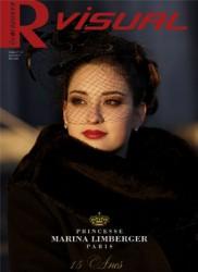 Revista Visual Edição 121
