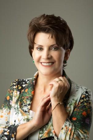 Eva Schran