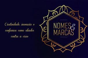 NomeseMarcas