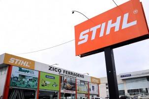 ZicoFerragens