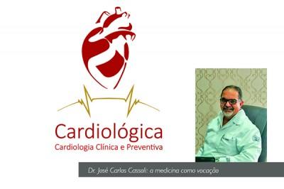 dr-cassoli
