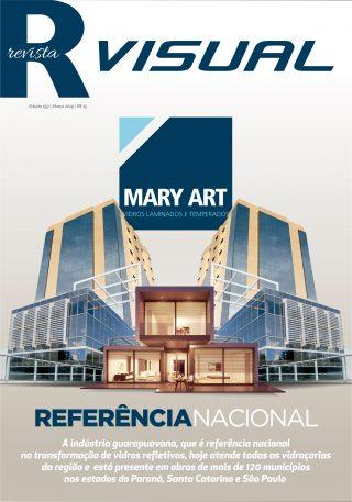 a91aaa0864fd0 Revista Visual Guarapuava