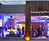 carmen-steffens-5