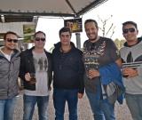 jordana-bier-10