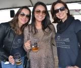 jordana-bier-13