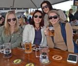 jordana-bier-14