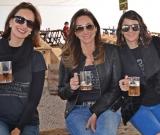 jordana-bier-4