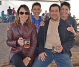 jordana-bier-7
