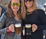 jordana-bier-8