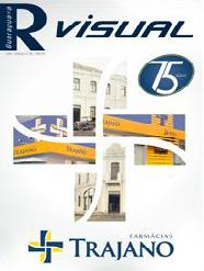 Edição 85