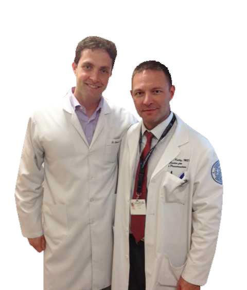 Artrose de quadril: um mal que não escolhe idade