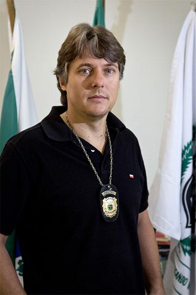 Doutor Ítalo Biancardi Neto