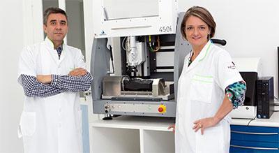 Klososki Dental Studio Tecnologia de ponta e prossionais capacitados em prol da perfeição dentária