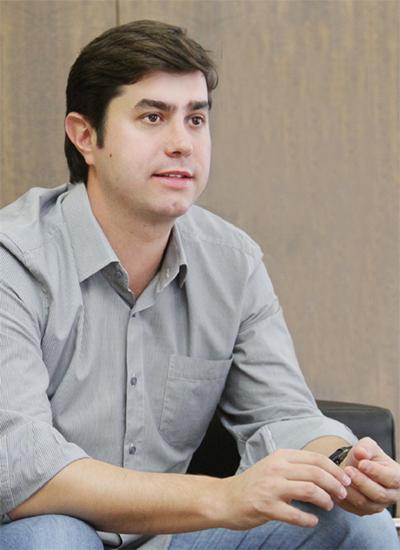Para Prefeito de Guarapuava, município vive momento de consolidação como polo regional