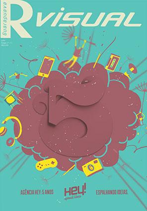 Revista Visual Edição 111