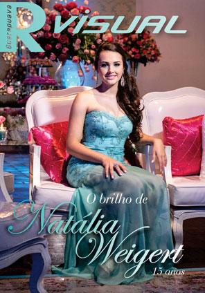 Revista Visual Edição 112