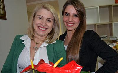 Novo conceito de saúde e beleza em Guarapuava, inaugura a Emagrecentro