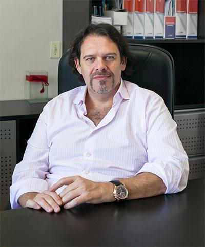 Fernando Borazo esclarece dúvidas sobre declaração de Imposto de Renda