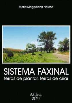 1_SISTEMA-FAXINAL--terras-de-plantar--terras-de-criar_45