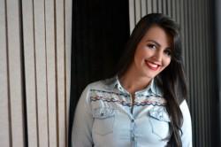 Vanessa Wendler